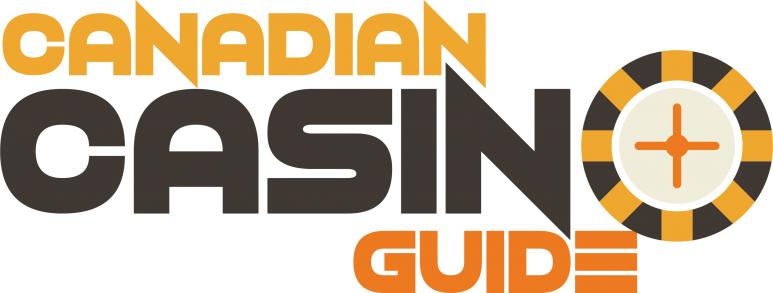 Canadian casino guide